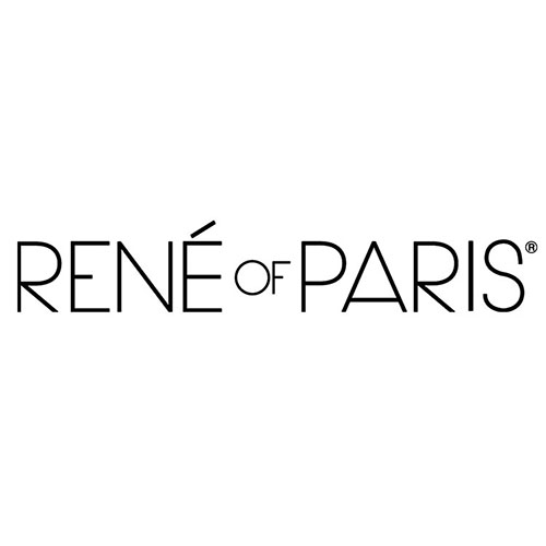 Rene_of_Paris