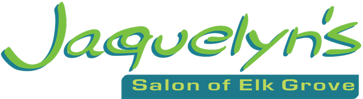 jacquelyns hair salon logo