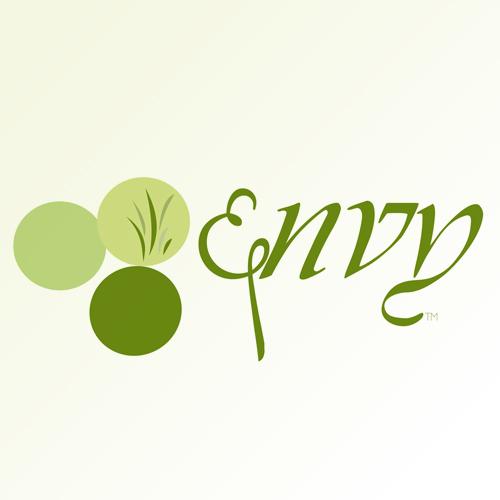 envy elk grove