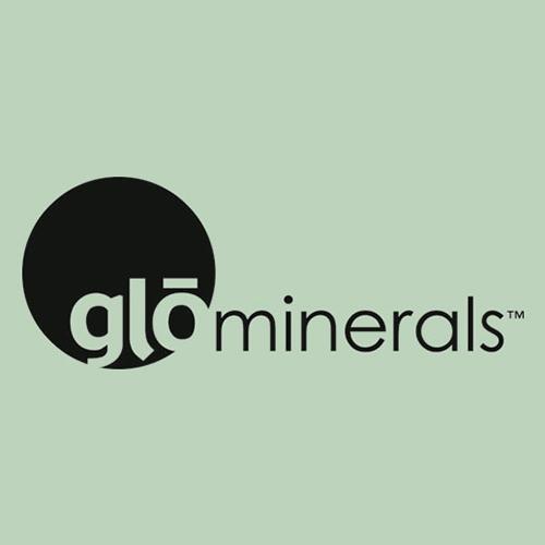 glo minerals elk grove