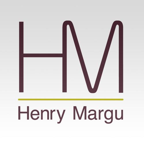 henry margu wigs elk grove