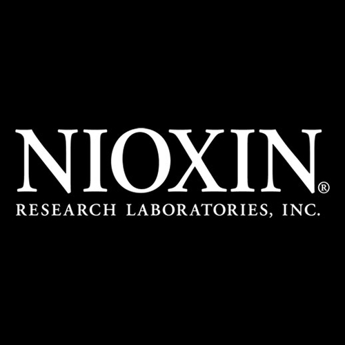 nioxin elk grove