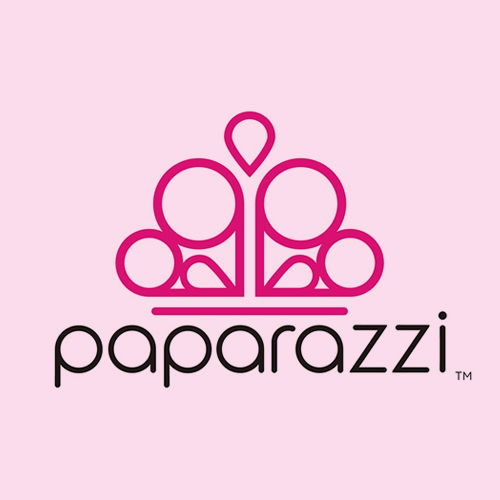 Paparazzi Jewelry Logo Style Guru Fashion Glitz