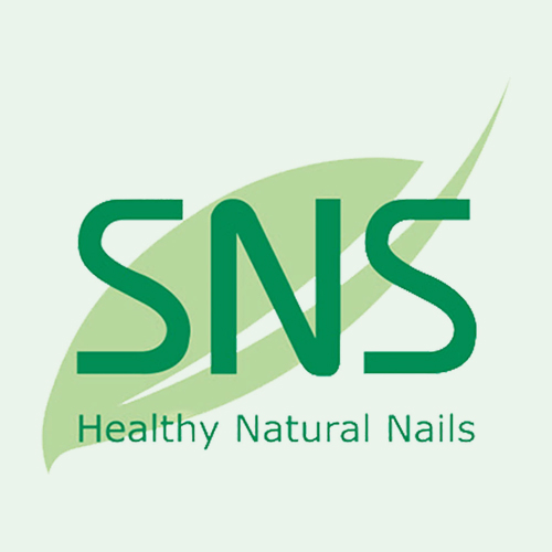 sns healthy natural nails elk grove